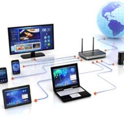 TRENDNET TV-IP252P 1.0R NETWORK CAMERA WINDOWS XP DRIVER