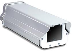 TV-H510