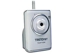 http://www.trendnet.com/image/products/photo/TV-IP110W_d1_1.jpg