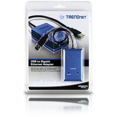 Драйвер На Сетевой Адаптер Broadcom 802.11G