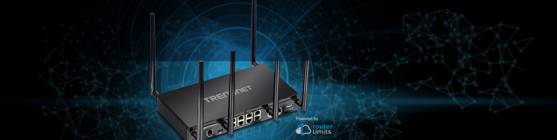 ADVANCED SMB   WIRELESS SOLUTIONS