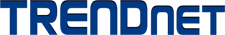 Logo_trendnet_blue