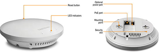 di_TEW 753DAP_1 trendnet products tew 753dap n600 dual band poe access point  at suagrazia.org