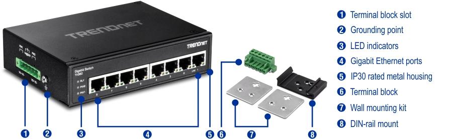 TI-G80