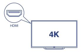 Đầu ghi hình 8 kênh chuẩn H.265 1080p POE+,TV-NVR408