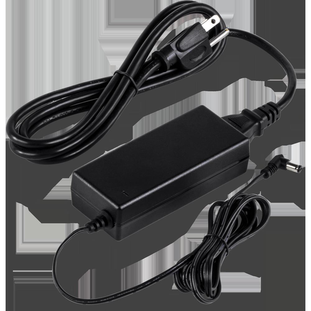 48 V 36 W Power Adapter Trendnet 48vdc0750 Main