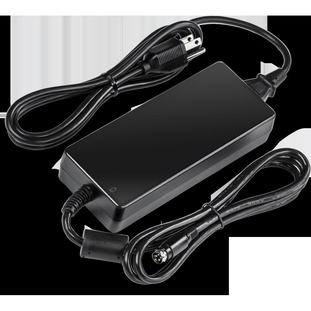 48 V 160 W Power Adapter Trendnet 48vdc3000 Main