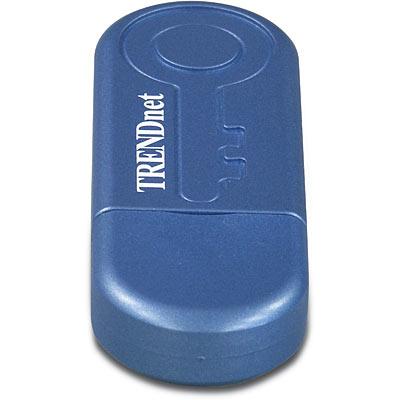 Bluetooth USB Adapter