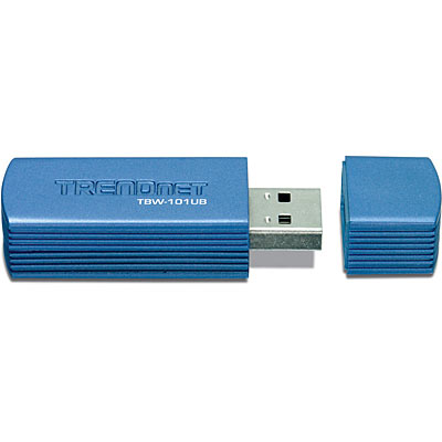 TRENDNET TBW 101UB DRIVER FOR WINDOWS