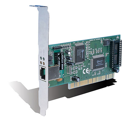 TRENDNET TE-PCI NETWORK ADAPTER DRIVERS WINDOWS XP