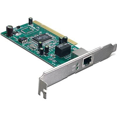 https://www.trendnet.com/images/products/photos/TEG-PCITXR/teg-pcitxr_d01_2.jpg