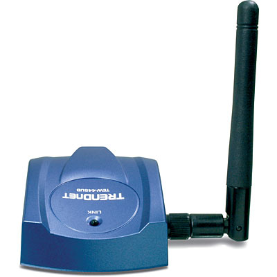 TRENDNET TEW-445UB WIRELESS NETWORK ADAPTER DRIVERS FOR WINDOWS DOWNLOAD