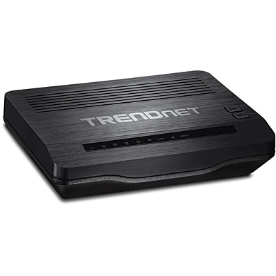TRENDNET TEW-722BRM ROUTER WINDOWS 8 DRIVER DOWNLOAD
