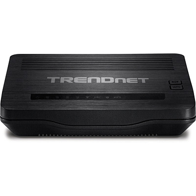 TRENDNET TEW-722BRM ROUTER DRIVER WINDOWS