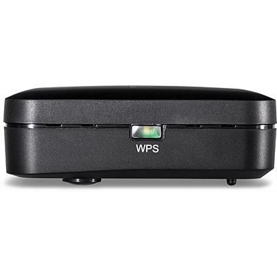 Wireless AC Easy-Upgrader - TRENDnet TEW-820AP