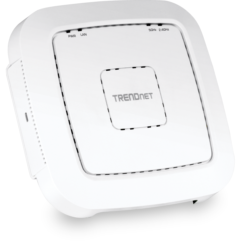 TRENDNET TEW-821DAP ACCESS POINT DRIVER FOR WINDOWS DOWNLOAD