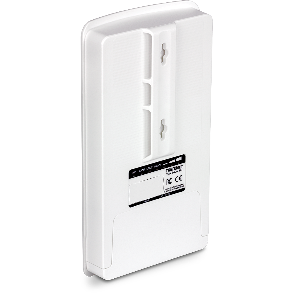 14 dBi WiFi AC867 Outdoor Directional PoE Access Point