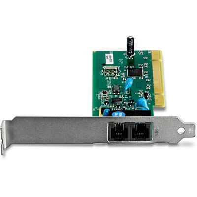 Téléchargement Driver Modem PcTel Hsp56 Cam9056