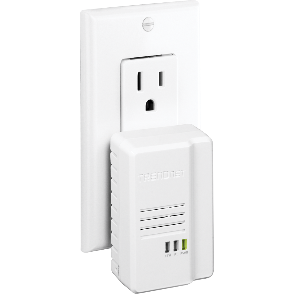 TPL-408E (outlet)