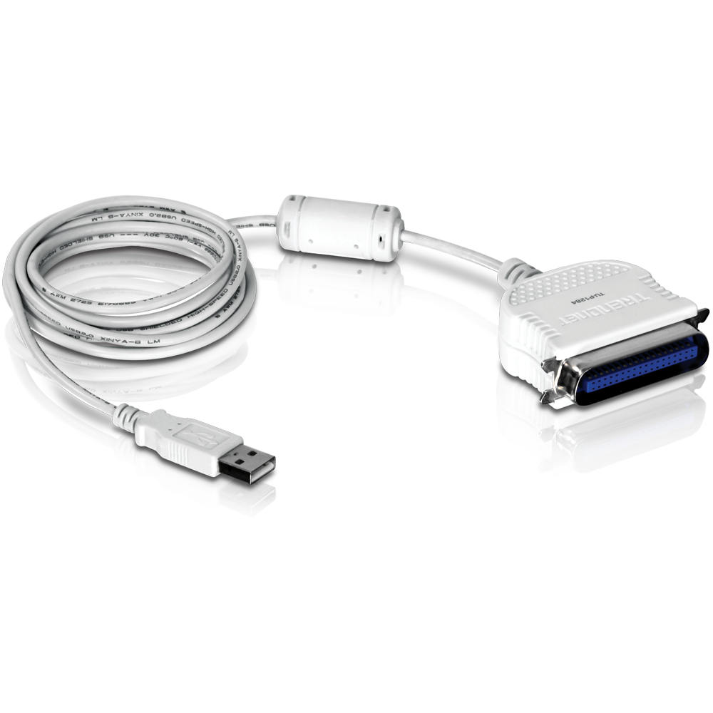 ativa drivers usb to serial