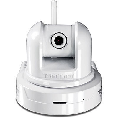 TRENDNET TV-IP410WN (VERSION V1.0R) NETWORK CAMERA DRIVERS