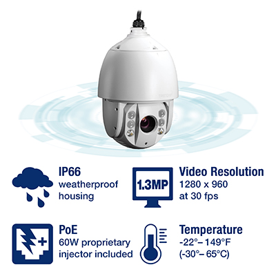 TRENDNET TV-IP450PI V1.1R NETWORK CAMERA WINDOWS 10 DRIVER