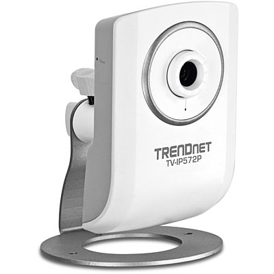 DRIVERS FOR TRENDNET TV-IP572P V1.0R IP CAMERA