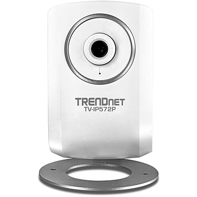 TRENDNET TV-IP572P V1.0R IP CAMERA DRIVERS FOR WINDOWS DOWNLOAD