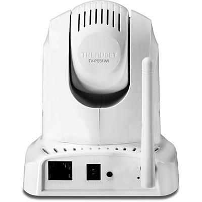 TRENDNET TV-IP651WI V1.0R INTERNET CAMERA WINDOWS 7 DRIVER DOWNLOAD