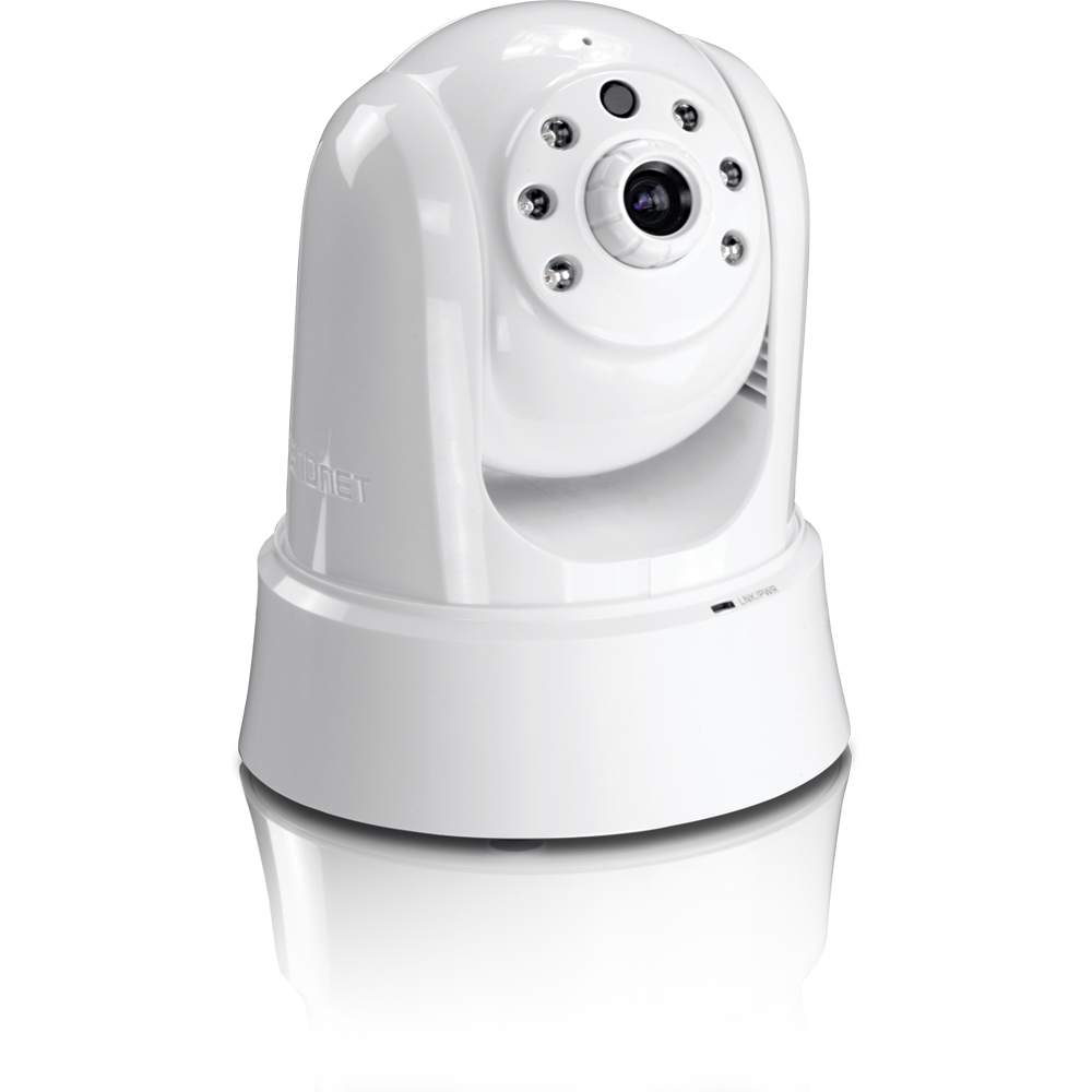 TRENDNET TV-IP662PI NETWORK CAMERA DRIVER FOR PC