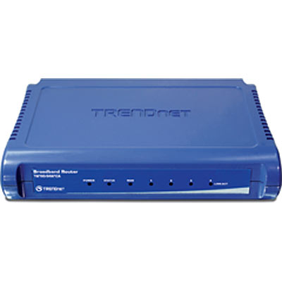 TRENDNET TW100-S4W1CA V2.0R ROUTER WINDOWS 8 DRIVERS DOWNLOAD